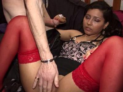 Shelley long boob size