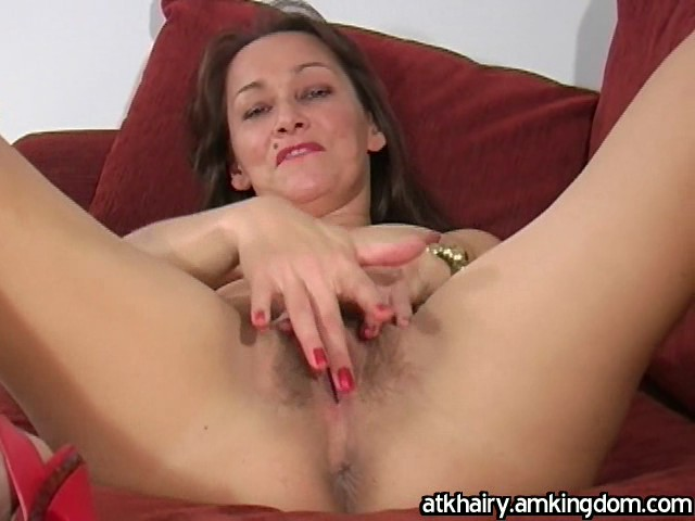 Mom what are you doing here alexis fawx - 1 part 1